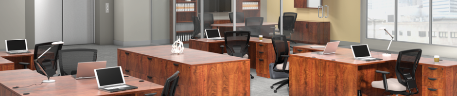 used office furniture ft. lauderdale